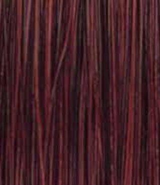 Redken Color Fusion Natural Fashion 4Mr