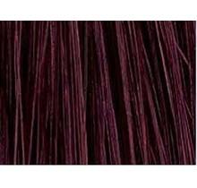 Redken Color Fusion Natural Fashion 4Mv