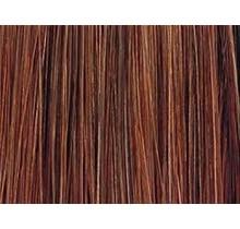 Redken Color Fusion Natural Fashion 5Gr