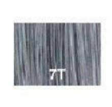 REDKEN COLORFUSION METALLIC GLAM TITANIUM 7T