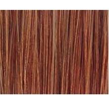 Redken Color Fusion Natural Fashion 6Cr
