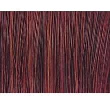 Redken Color Fusion Natural Fashion 6Mr