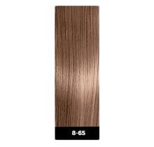 Schwarzkopf Igora Vibrance Gloss & Tone  60ml 8.65