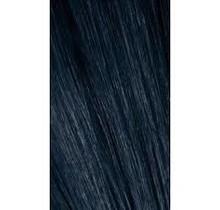 Schwarzkopf Igora Vibrance Color 60g 1-1