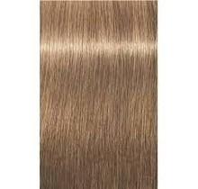 Schwarzkopf Igora Vibrance Color 60g 9-65