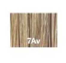 Redken Color Fusion Blonde Glam 7Av