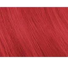 Redken Hi-Fusion R  Red