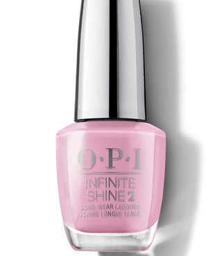 OPI Infinite Shine 2 Another Ramen -ic Evening  Nail Polish 15ml
