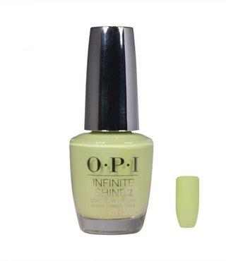 OPI Infinite Shine 2 How Does Your Zen Garden Grow  Nail Polish  15ml