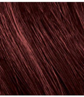 Redken Chromatics Prismatic Permanent Color 2oz  4R
