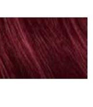 Redken Chromatics Prismatic Permanent Color 2oz  4Rr