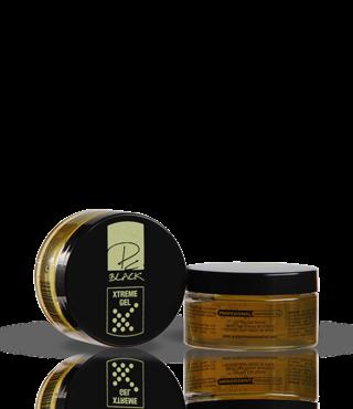 Profesional Cosmetics Xtreme Gel 450ml