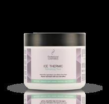 Profesional Cosmetics Ice Thermic Mask 500ml