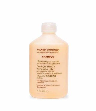 Mixed Chicks Shampoo 10oz/300ml