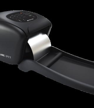 Procare 24*7 Automatic Disp 2nd Generation 921623306