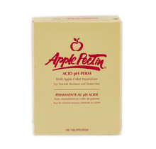 Zotos Apple Pectin Perm