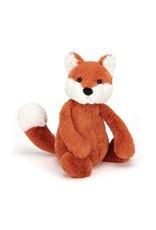 Jellycat Bashful Fox Cub Md