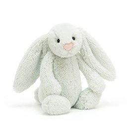 Jellycat Bashful Seaspray Bunny