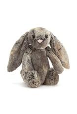 Jellycat Bashful Woodland Bunny Md