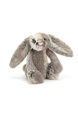 Jellycat Bashful Woodland Bunny Sm