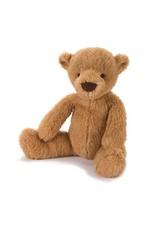 Jellycat Benjamin Bear Md