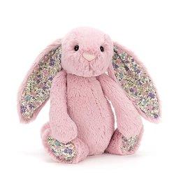 Jellycat Blossom Tulip Bunny Md