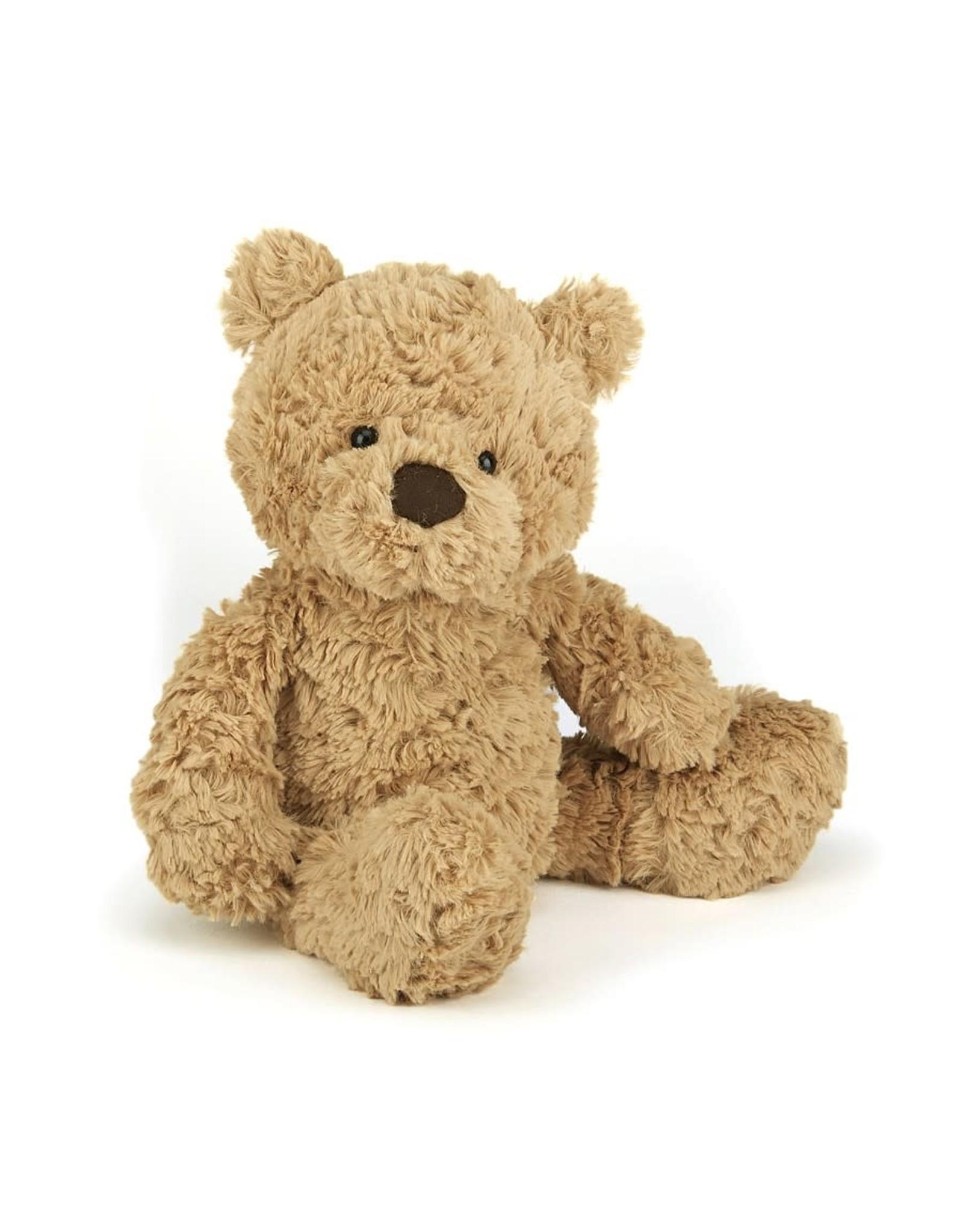 Jellycat Bumbly Bear Sm