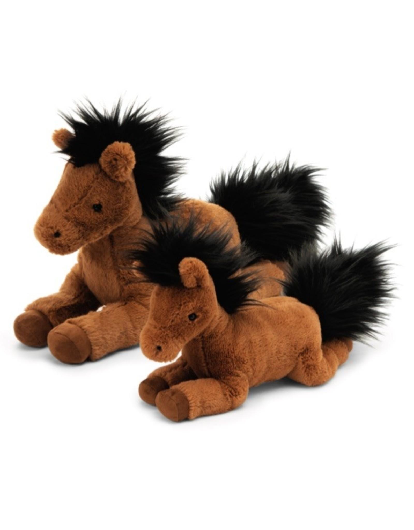 Jellycat Clover Pony Sm