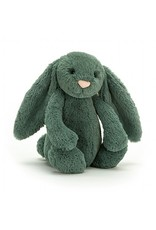 Jellycat Forest Bunny