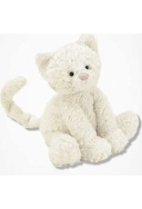 Jellycat Fuddlewuddle Kitty Md