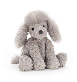 Jellycat Fuddlewuddle Pup
