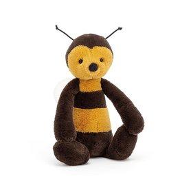 Jellycat Bashful Bee Sm