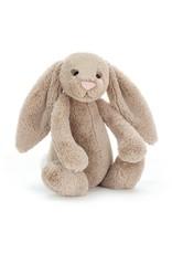 Jellycat Bashful Bunny Beige Lg