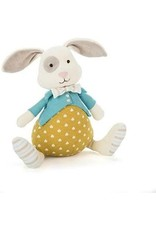 Jellycat Lewis Rabbit Md
