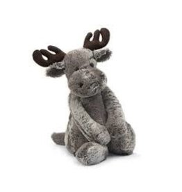 Jellycat Marty Moose Huge