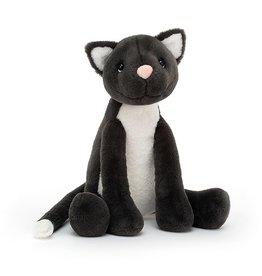 Jellycat Meg Cat