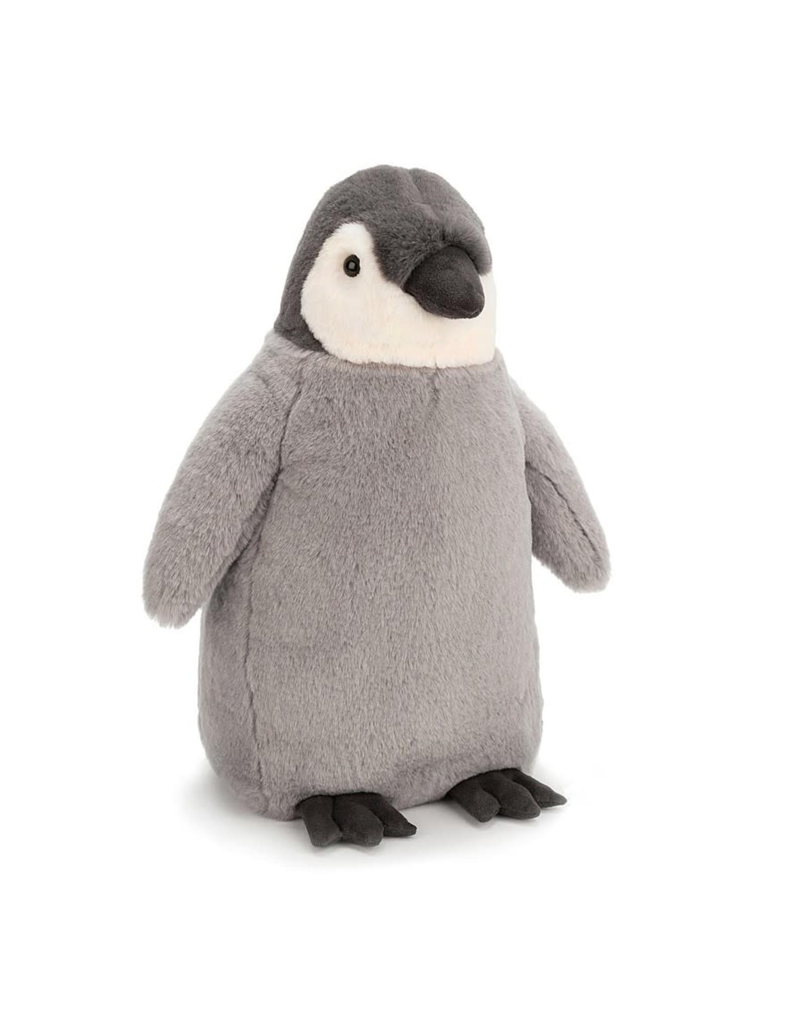 Jellycat Percy Penguin Lg