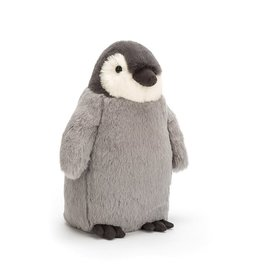 Jellycat Percy Penguin Md
