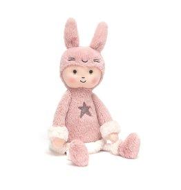 Jellycat Perky Bunny Hop