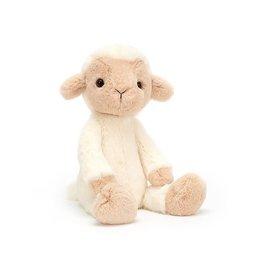 Jellycat Wumper Lamb