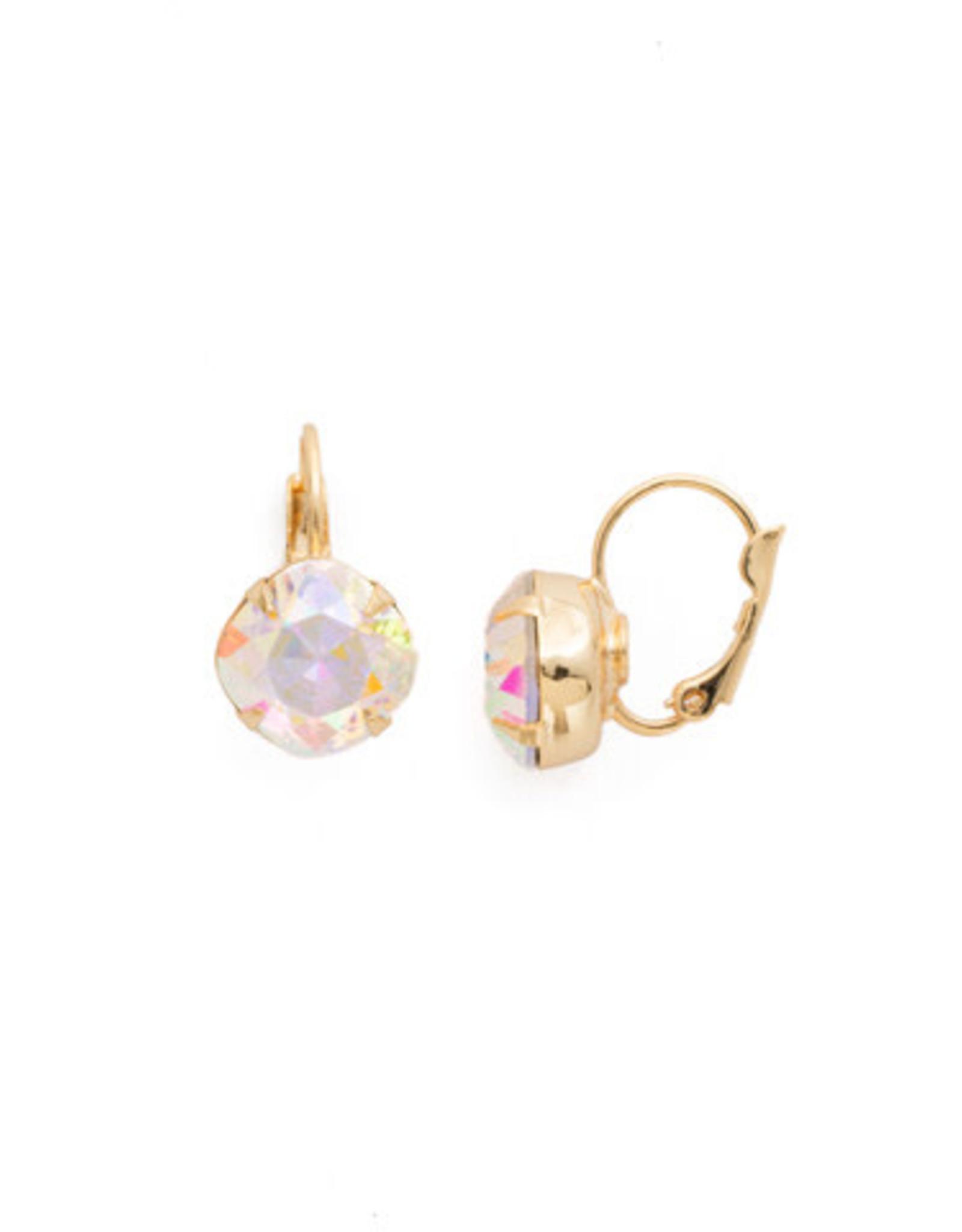 Sorrelli Ear BG/Crystal Aurora Borealis