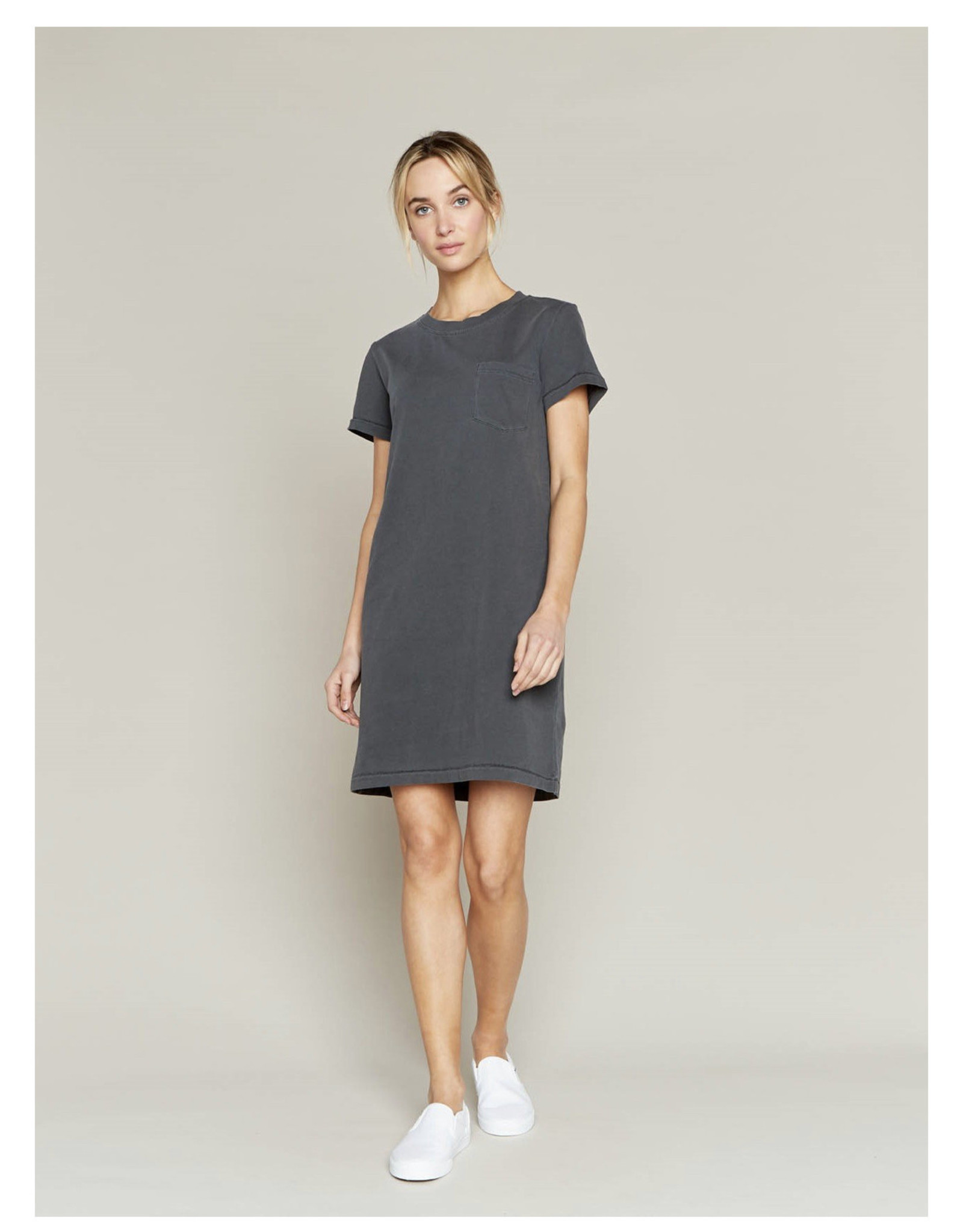 Thread & Supply Kick Back Dress