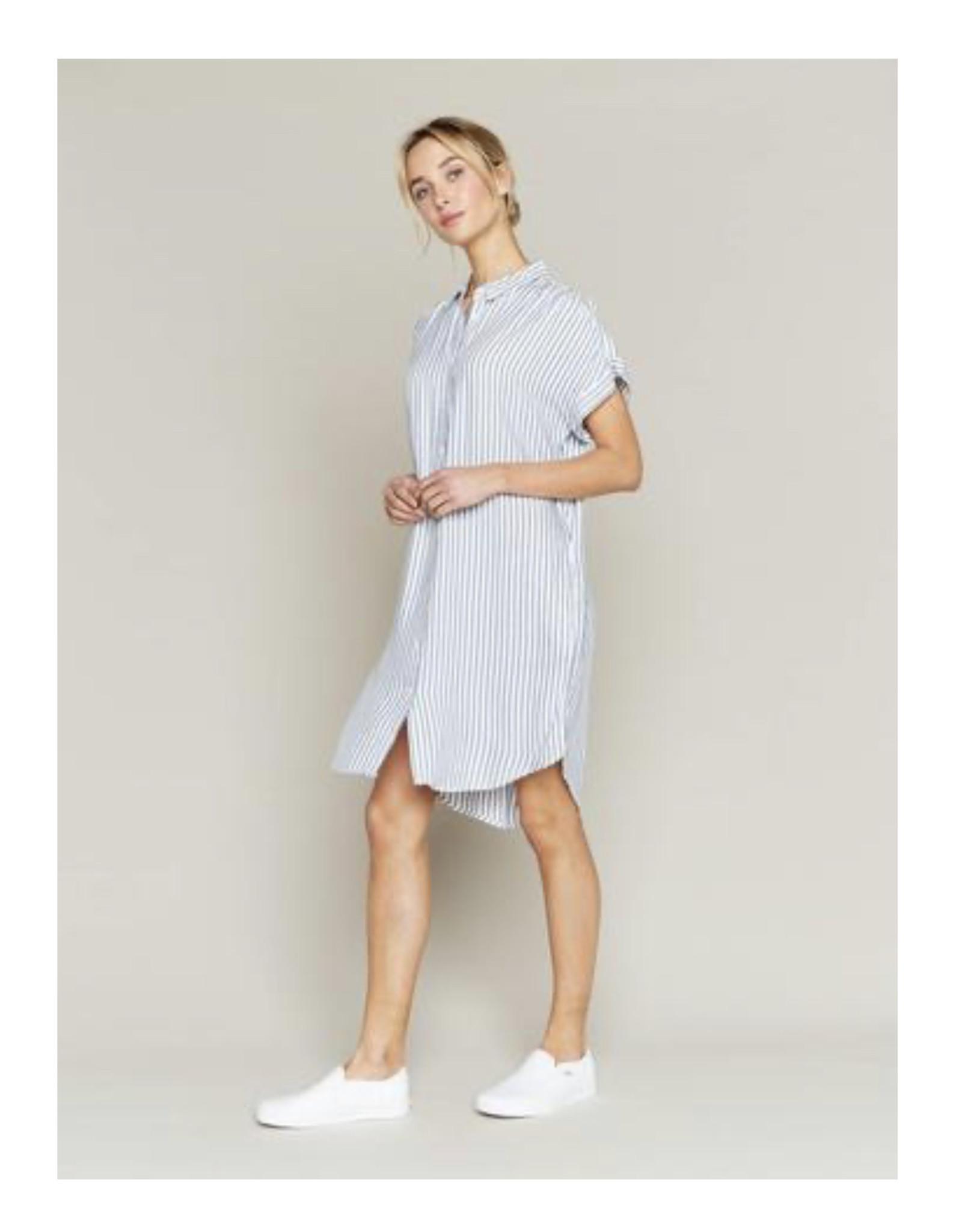 Thread & Supply Athena Dress