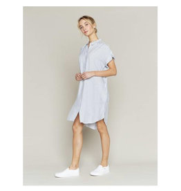 Thread & Supply Athena Dress