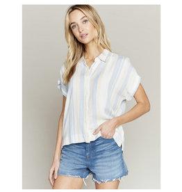 Thread & Supply Sunland Shirt