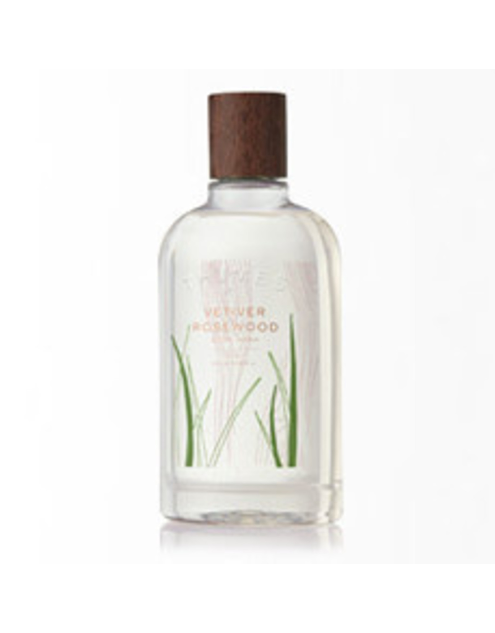 Thymes Vetiver Rosewood Body Wash