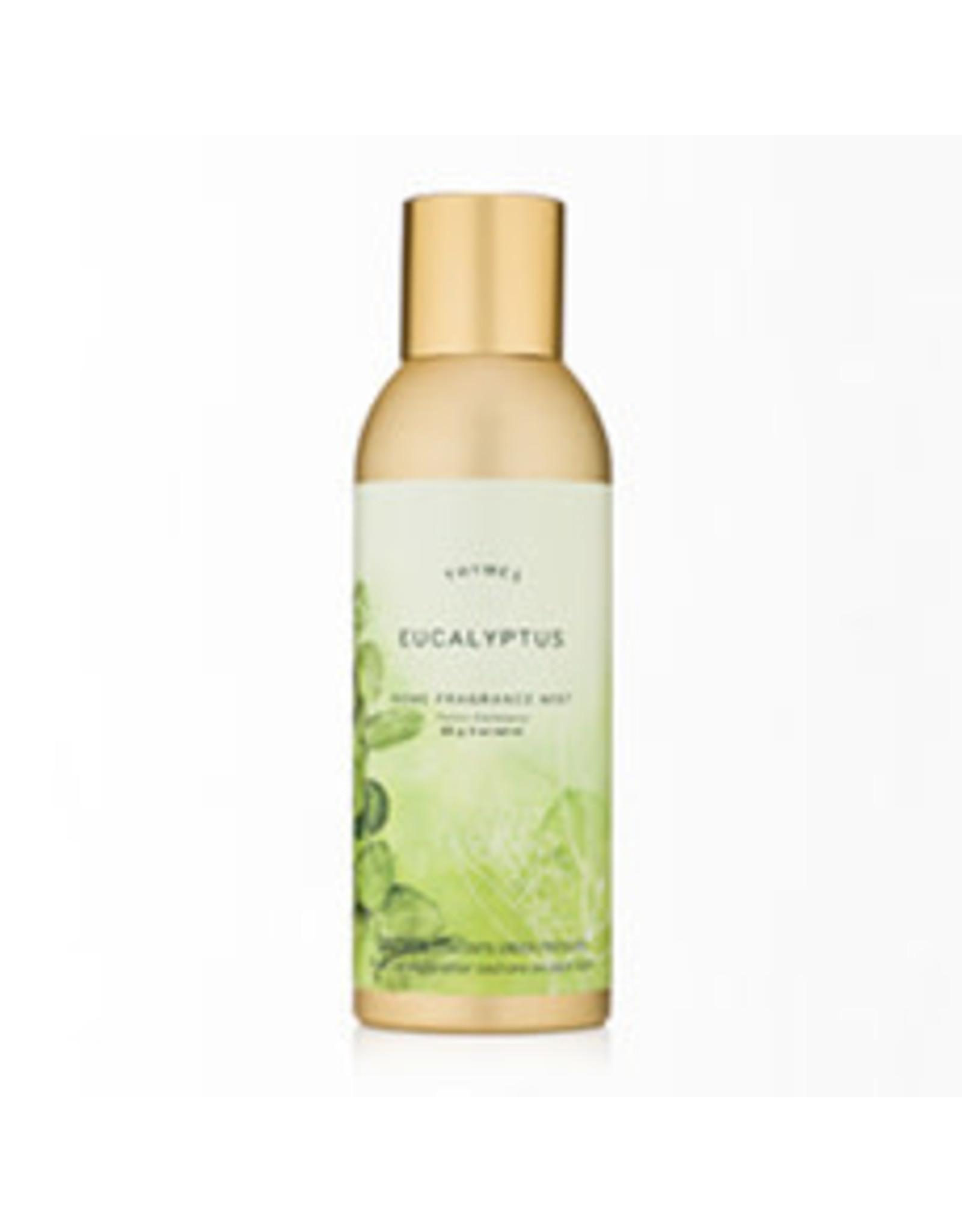 Thymes Eucalyptus Home Fragrance