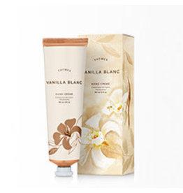 Thymes Vanilla Blanc Hand Creme