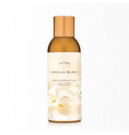 Thymes Vanilla Blanc Home Fragrance