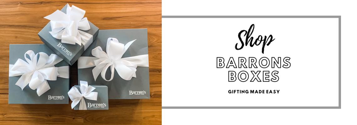 Barron's Boxes